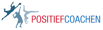 Stichting Positief Coachen